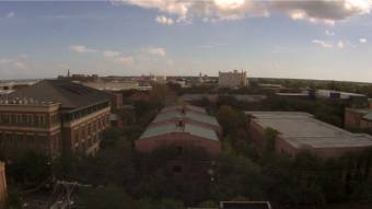 Webcam Charleston, South Carolina