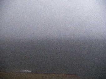 Webcam Southport, North Carolina
