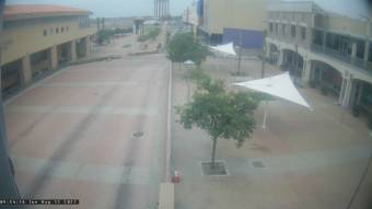 Webcam Laredo, Texas