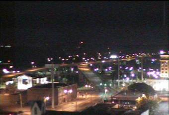 Webcam Tuscaloosa, Alabama