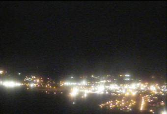 Webcam Gadsden, Alabama