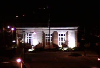 Webcam Columbus, Georgia