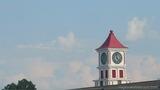Webcam Hopkinsville, Kentucky