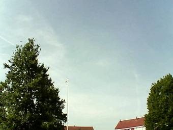Webcam Biddinghuizen