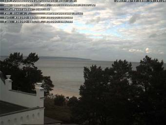 Webcam Binz (R�gen)