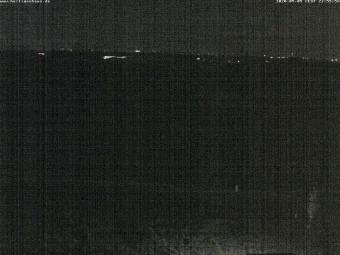 Webcam Heiligenhaus