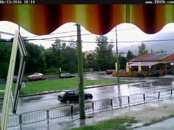 Webcam Gabrovo
