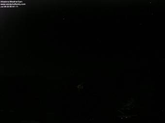 Webcam Altadena, California