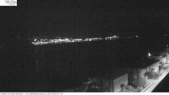 Webcam Malcesine (Gardasee)