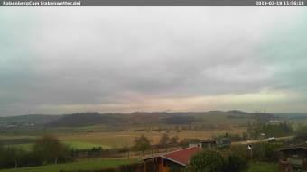 Webcam Ranstadt