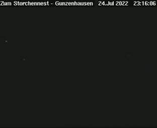 Webcam Gunzenhausen