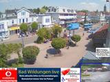 Webcam Bad Wildungen