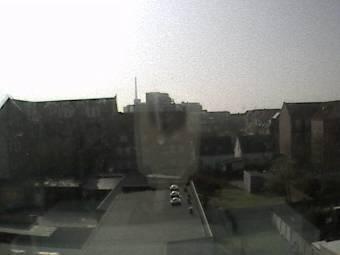 Webcam Esbjerg