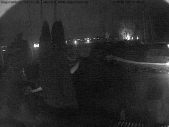 Webcam Augustenborg