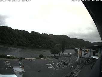 Webcam Kröv