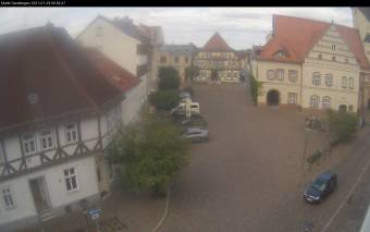 Webcam Gardelegen
