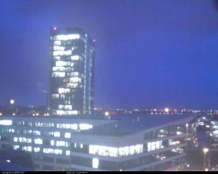 Webcam Bremen