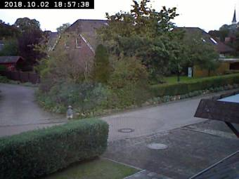 Webcam Schenefeld (Steinburg)