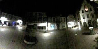 Webcam Brakel
