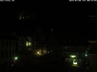 Webcam Miltenberg