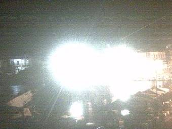 Webcam Agios Nikolaos, Messinia