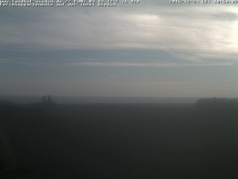 Webcam Stolpe auf Usedom