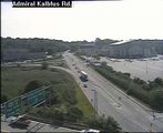 Webcam Newport, Rhode Island