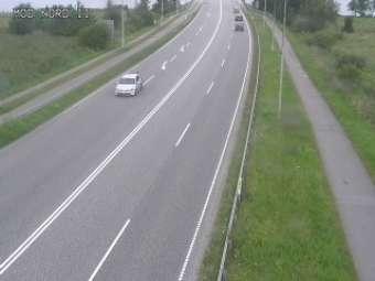 Webcam Sønder Hadsund