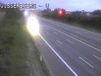 Webcam Koelbjerg