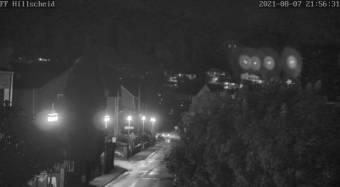 Webcam Hillscheid