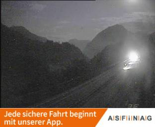 Webcam Flachau (Salzburg)