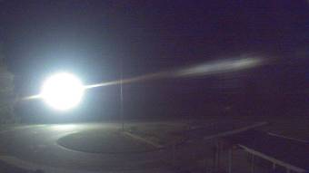 Webcam Elizabethtown, North Carolina