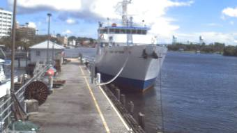 Webcam Wilmington, North Carolina