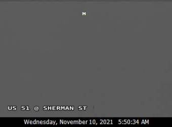Webcam Wausau, Wisconsin