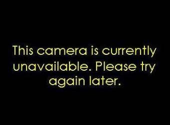 Webcam Green Bay, Wisconsin