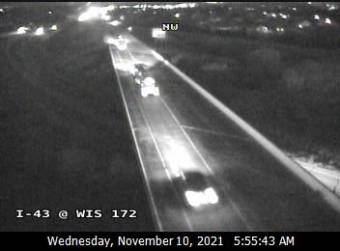 Webcam Allouez, Wisconsin