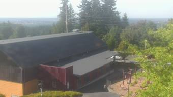 Webcam Westport, Washington