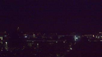 Webcam Olympia, Washington