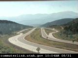 Webcam Sulphurdale, Utah