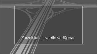 Webcam Weiskirchen