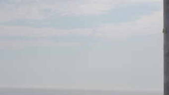 Webcam Wells Beach, Maine