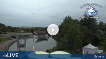 Webcam Bad Staffelstein