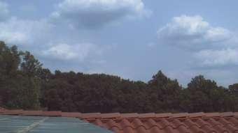 Webcam Bethesda, Maryland