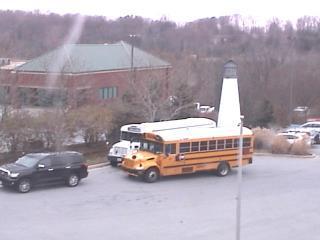 Webcam Owings Mills, Maryland