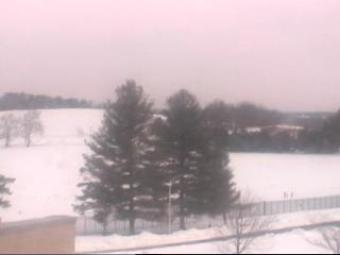 Webcam Reisterstown, Maryland