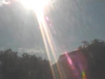 Webcam Marshalltown, Iowa