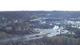 Webcam Reston, Virginia