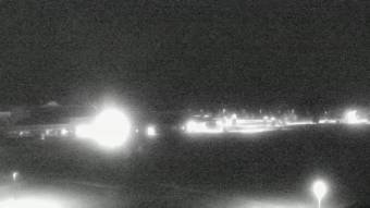 Webcam Riner, Virginia