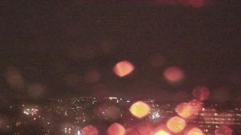 Webcam Arlington, Virginia