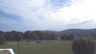 Webcam Forest City, Pennsylvania